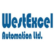 WestExcel Automation Ltd logo