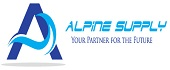 Alpine Supply, LLC logo