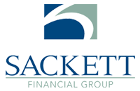 Sackett Financial Group logo