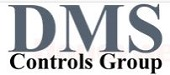 DMS Controls Group logo