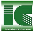 Industrial Controls, Inc. logo