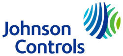 Johnson Controls, Inc. logo