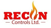 Recon Controls LTD logo