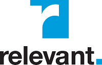 Relevant Solutions logo